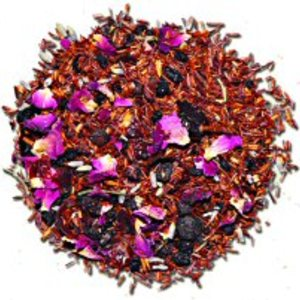Provence Rooibos from Culinary Teas
