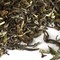 TD30: Tindharia Estate Darjeeling FTGFOP1 Cl. Second Flush from Upton Tea Imports
