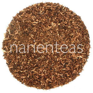 Honeybush from Narien Teas