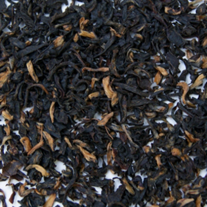 Mangalam Broken Leaf (Mangalam Or 480 FBOP SPL 2010) from Harney & Sons