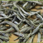Bai Hao Yin Zhen | Silver Needle from Tealux