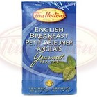 English Breakfast from Tim Hortons