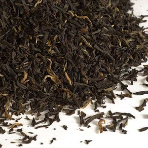 TA44: Dejoo Estate STGFOP1S from Upton Tea Imports