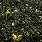 Jasmine Green from Utopia Tea