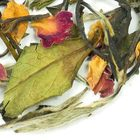 White Tropics from Adagio Teas