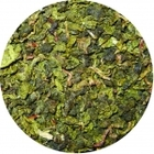 Magnolia Oolong from Tea District