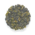 Shan Lin Xi High Mountain Oolong from iTeapot