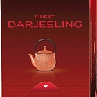 Finest Darjeeling from Teekanne