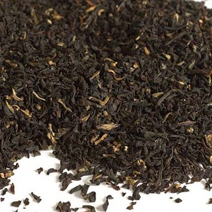 TA36: Satrupa Estate TGBOP from Upton Tea Imports