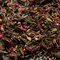 Strawberry Ginger Peppercorn from Utopia Tea