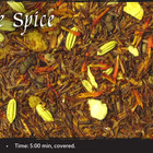 (Red) Maple Spice from Shanti Tea