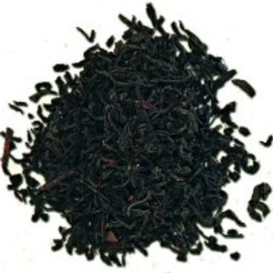 Lapsang Souchong from Culinary Teas