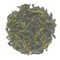 Formosa Pouchong (WenShan BaoZhong) from iTeapot