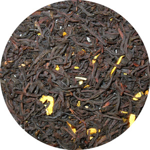 Monk Blend from Green Hill Tea