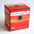 Organic Breakfast Tea from Shangri-La Tea