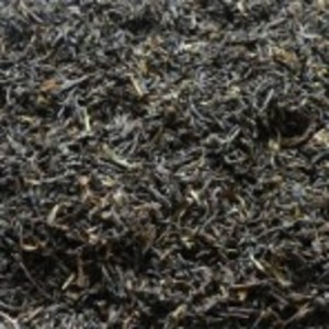 Darjeeling from Utopia Tea