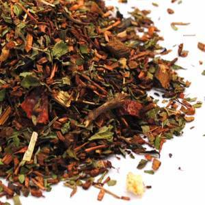 Breathe Deep Tea from Market Spice Tea