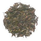 Oriental Beauty Oolong (Bai Hao) from iTeapot