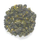 Alishan High Mountain Oolong from iTeapot