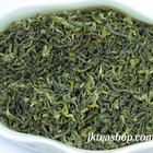 2011 Spring Authentic Bi Luo Chun (Green Snail) from JK Tea Shop