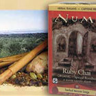 Ruby Chai from Numi Organic Tea