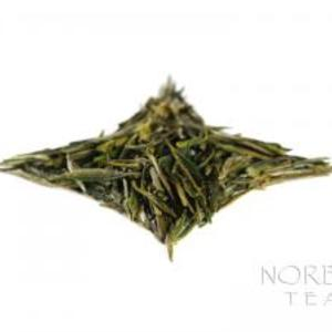 Gu Zhu Zi Sun 2011 Spring Zhejiang green tea from Norbu Tea