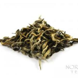 Fuding Ye Fang Bai Cha - 2011 Spring Fujian Semi-Wild White Tea from Norbu Tea