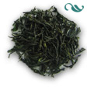 Heavenly Blue Peak (Tian Mu Qing Ding) from Silk Road Teas