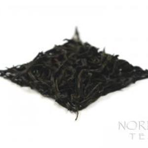 Dan Cong Hong Cha - 2011 Spring Guangdong Black Tea from Norbu Tea
