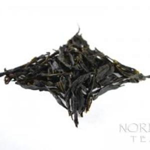 Da Wu Ye - 2011 Spring Fenghuang Oolong Tea from Norbu Tea
