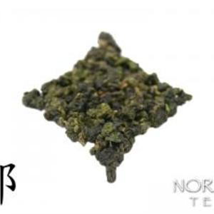 Tsou Ma Fei - 2011 Spring Ali Shan Oolong Tea from Norbu Tea
