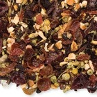 Organic Herbal Cranberry Orange from Davidson's