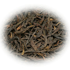 Phoenix Oolong from Aroma Tea Shop