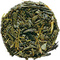 Sencha &quot;Chiran&quot; from Lupicia