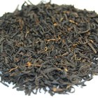 Duchess Darjeeling from Majesteas