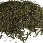 TJ60: Shizuoka #2 Sencha from Upton Tea Imports
