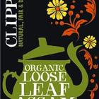 Fairtrade Organic Assam from Clipper