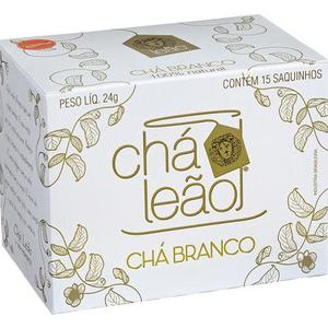 Ch Leo Branco from Leo