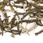 Jasmine Chun Hao from Adagio Teas