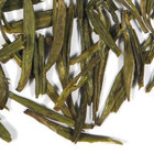 Green Needle from Adagio Teas