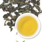 Ti Kuan Yin Iron Goddess Oolong from Metropolitan Tea Company
