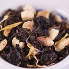 Blueberry Earl Grey from Ovation Teas