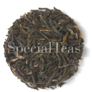 Assam Hazelbank FTGFOP1 from SpecialTeas