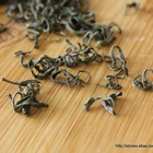 China Cha Dao Supreme Yun Wu Lu Cha (Cloud &amp; Mist) Green Tea from China Cha Dao
