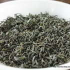 China Cha Dao PremiumYun Wu (Cloud & Mist) Green Tea from China Cha Dao