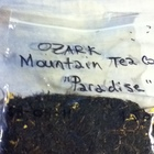 Paradise from Ozark Mountain Coffee Co