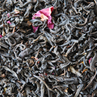 Rose Congou Emperor from Tea Emporium