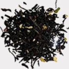 Earl Grey from Satori Tea Company