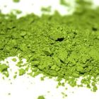 Premium Matcha from Matcha Factory
