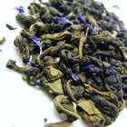 Blue Moon from Teaberry&#x27;s Fine Teas